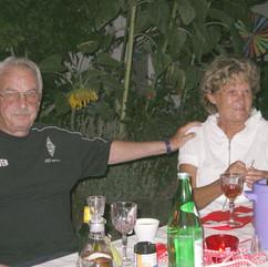 Gartenparty_01.08.2003  (29).JPG