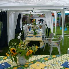 Gartenparty_01.08.2007 (10).JPG