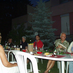 Gartenparty_01.08.2004  (9).JPG
