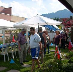 Gartenparty 2008 (25).JPG