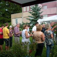 Gartenparty 2008 (26).JPG