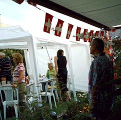 Gartenparty_31.07.2005  (14).JPG