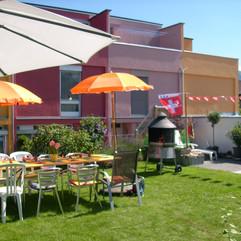 Gartenparty_31.07.2010  (1).JPG