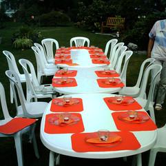 Gartenparty_31.07.2005  (9).JPG
