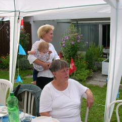 Gartenparty_31.07.2009  (18).JPG