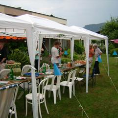 Gartenparty_31.07.2006 (14).JPG