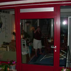 Gartenparty_01.08.2007 (8).JPG