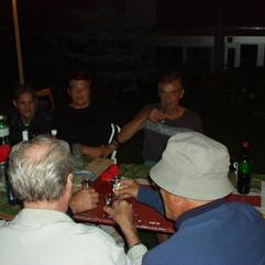 Gartenparty_01.08.2002  (33).JPG