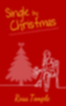Single By Christmas - Cover_2019_v2.jpg