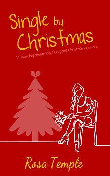 Single By Christmas - Cover_2019_v2.jpg