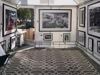 2018 Ocala Arts Festival