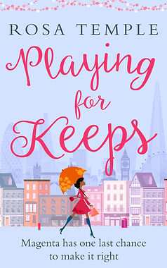 Playing for Keeps 01-01.jpg