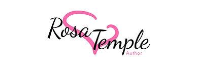 Rosa Temple - LOGO Concept_3_twitter hea