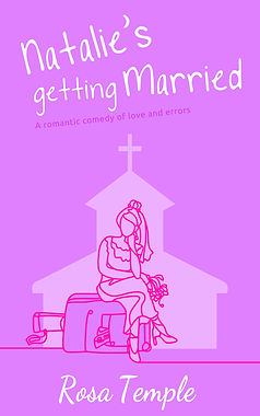 Natalie's Getting Married - Cover_2019_m