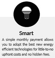 Smart-b.jpg