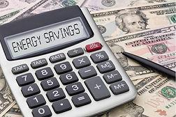 led-power-savings-calculator.jpg