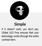 Simple-b.jpg