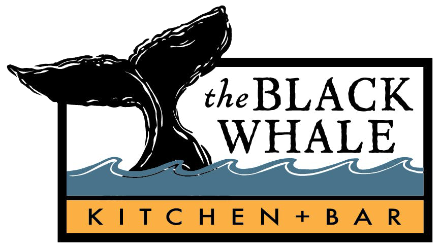 76763blackwhale_logo_updated.png