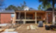 Home Improvement.jpg