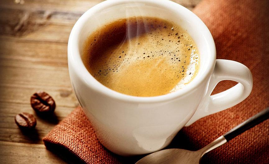 caffe-italiano (1).jpg