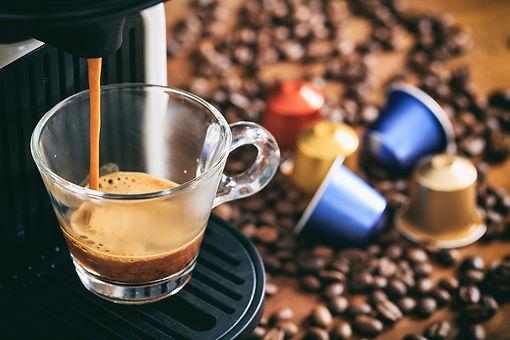 cialda-caffè.jpg