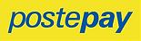 postepay-logo-D5F43223E4-seeklogo.com.pn