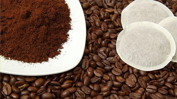 caffe_cialde e polvere_shu_38901019_1600