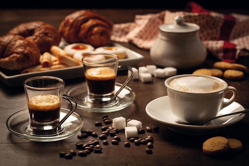 ariete-1313-macchina-caffe-espresso-in-m