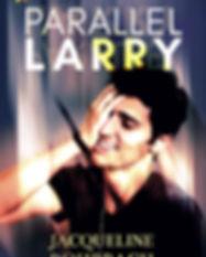 ParallelLarry-f500.jpg