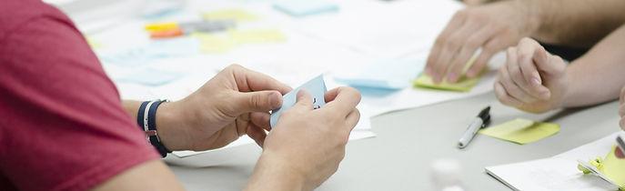 Planejamento de implementação