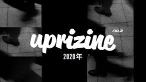 Spring 2020; Foreward (1/3)