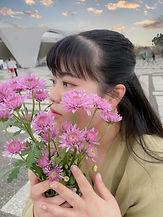 Sakura Hirose.jpg