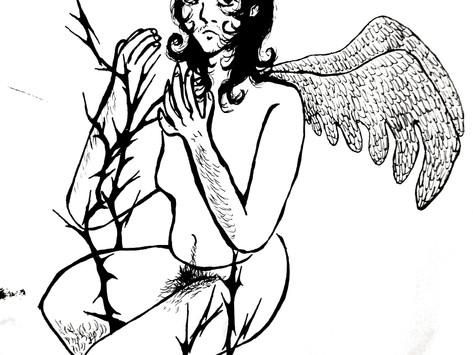 Artist Spotlight - Akira Leisure
