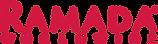 1280px-Ramada_Worldwide_logo_edited.png