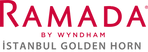 Ramada Logo EN_Istanbul Golden Horn_RGB.png