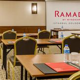 ramada-isletmeler-etkinlik_1.jpg