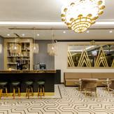 lounge-and-bar_2.jpg