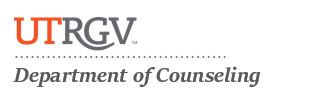 UTRGV Department on Bottom Rev Logo.JPG