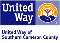 Southern Cameron County Logo 2.png