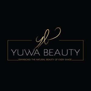 Yuwa Beauty Logo.jpg