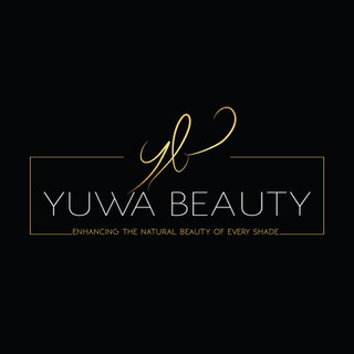Yuwa Beauty Logo.jpg