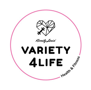 Variety4Life_Logo-09.jpg