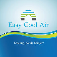 Easy Cool Air Logo-01.jpg