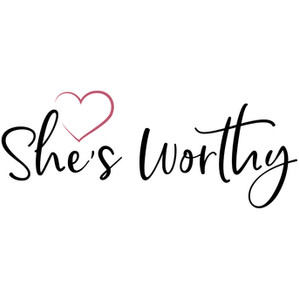 She's Worthy - Logo-01.jpg