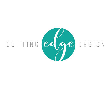 Cutting Edge Design Logo-05.jpg