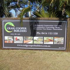 Craig Cooper Builders