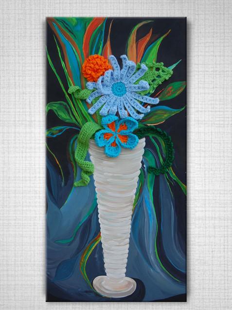 167 white milk vase on wall_2.jpg