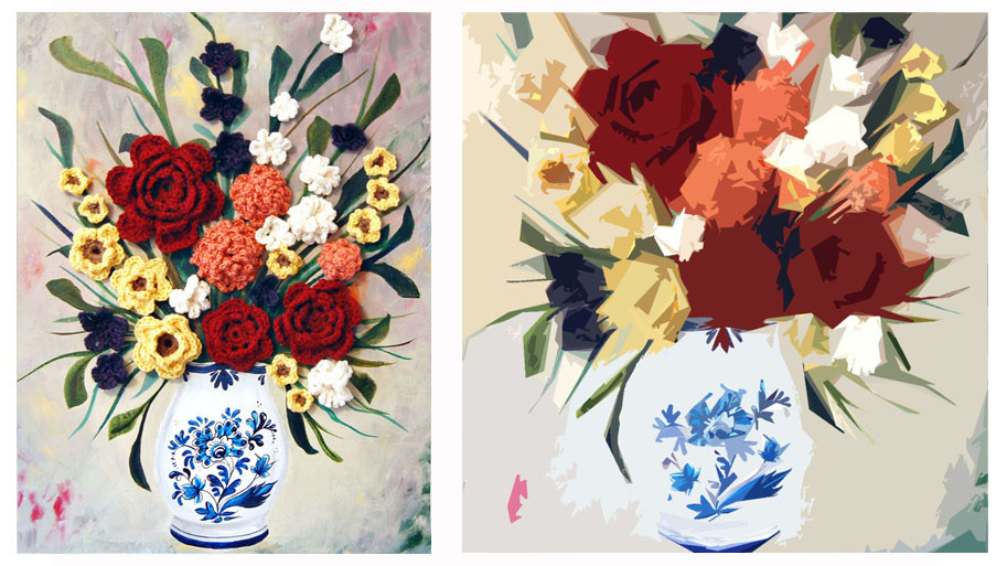 Delft Vase 2.jpg