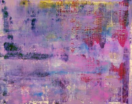 Painting 6 copy.jpg