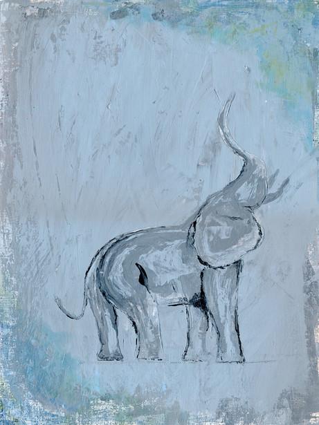 Elephant_sm.jpg